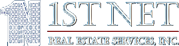 1st Net Real Estate Services, Inc.