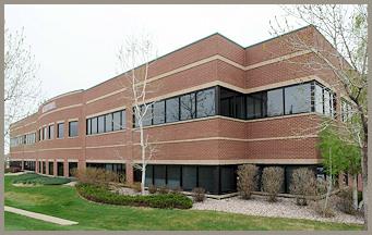 Link Directory Of Colorado County Assessor Websites 1st